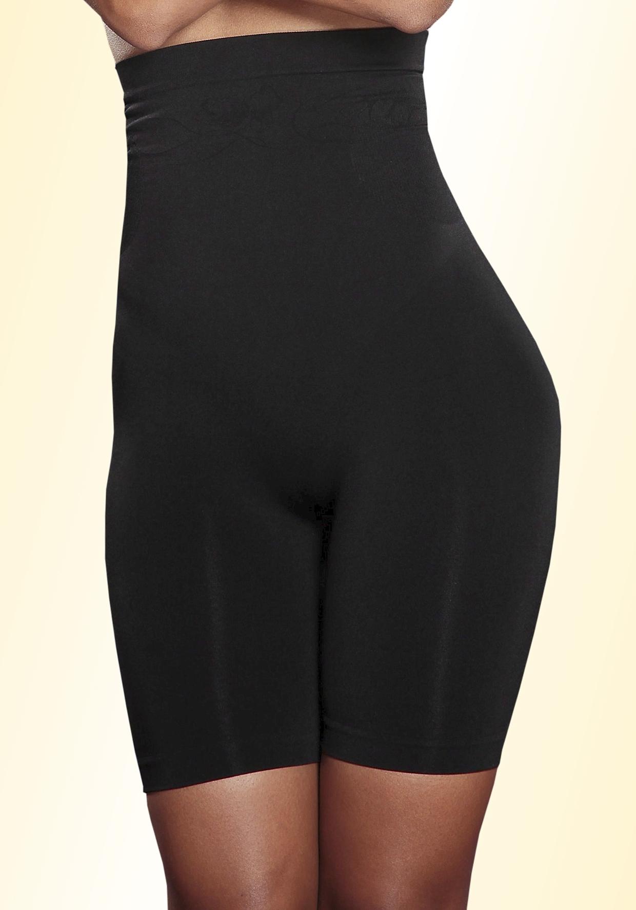 Lascana bodyforming-broekje met hoge taille goedkoop op lascana.nl kopen