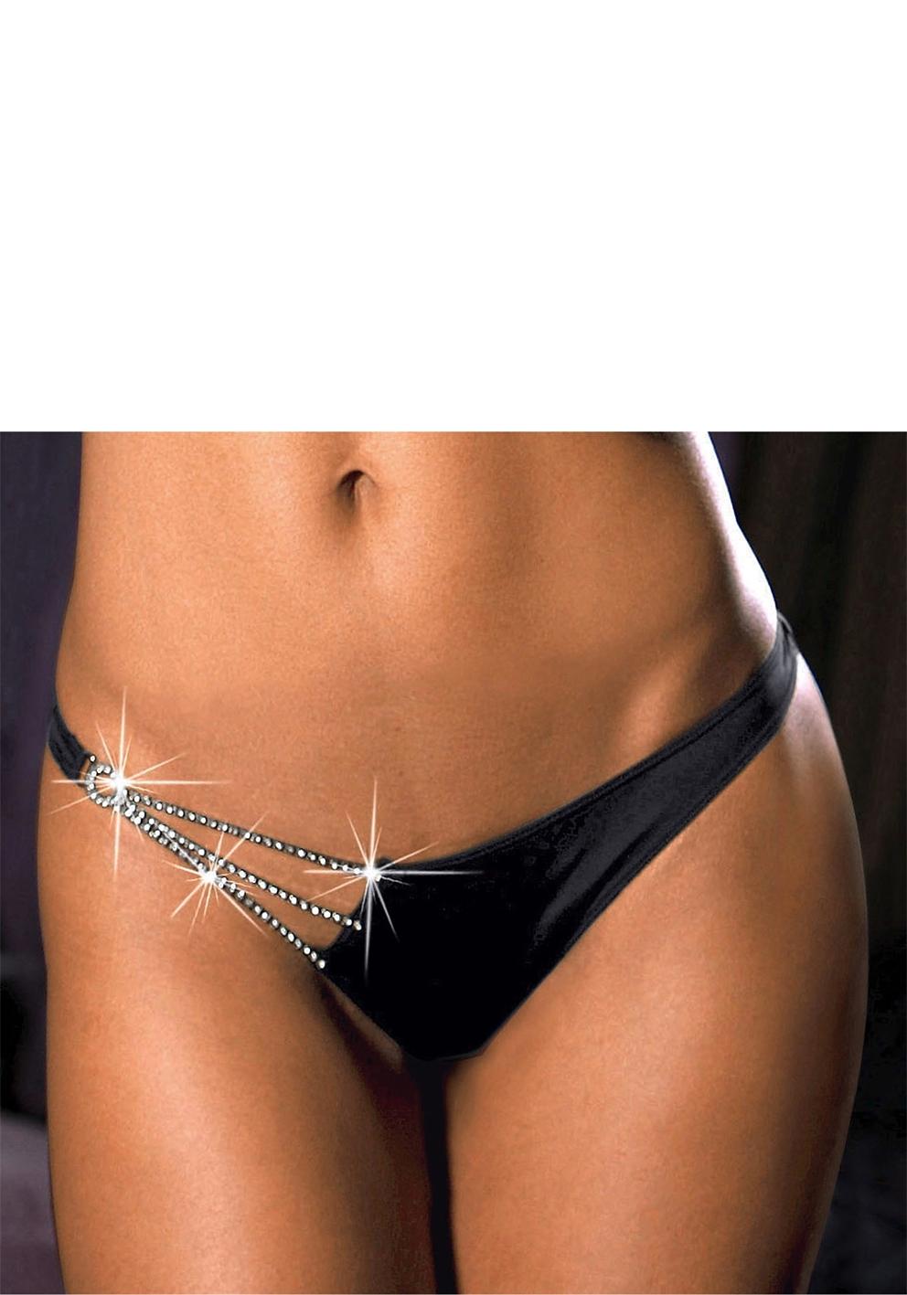 LASCANA String nu online kopen bij Lascana