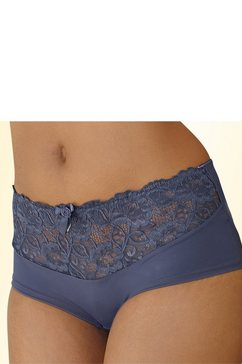 pants, nuance blauw