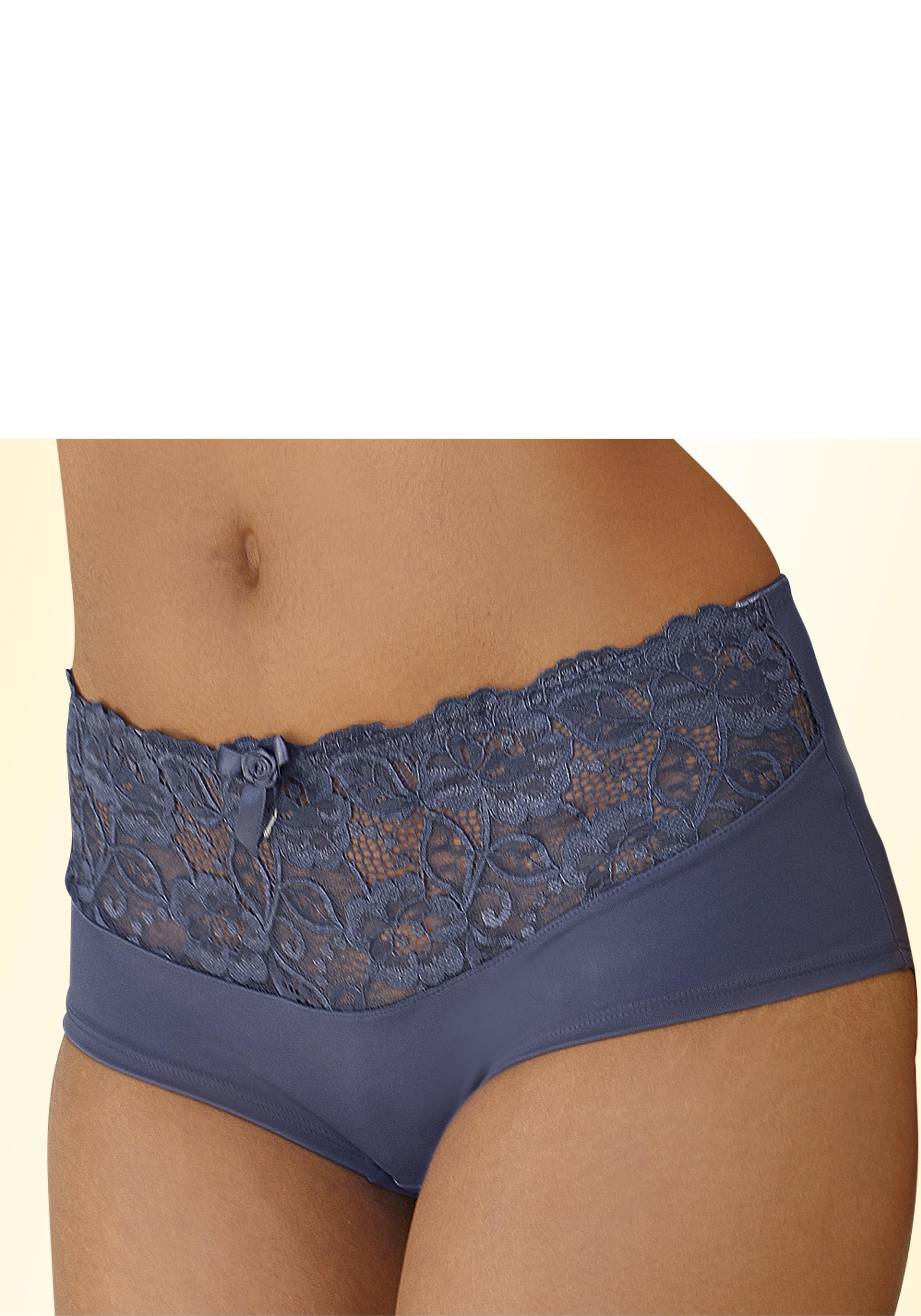 Nuance Pants - gratis ruilen op lascana.nl