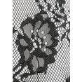 lascana kimono zwart