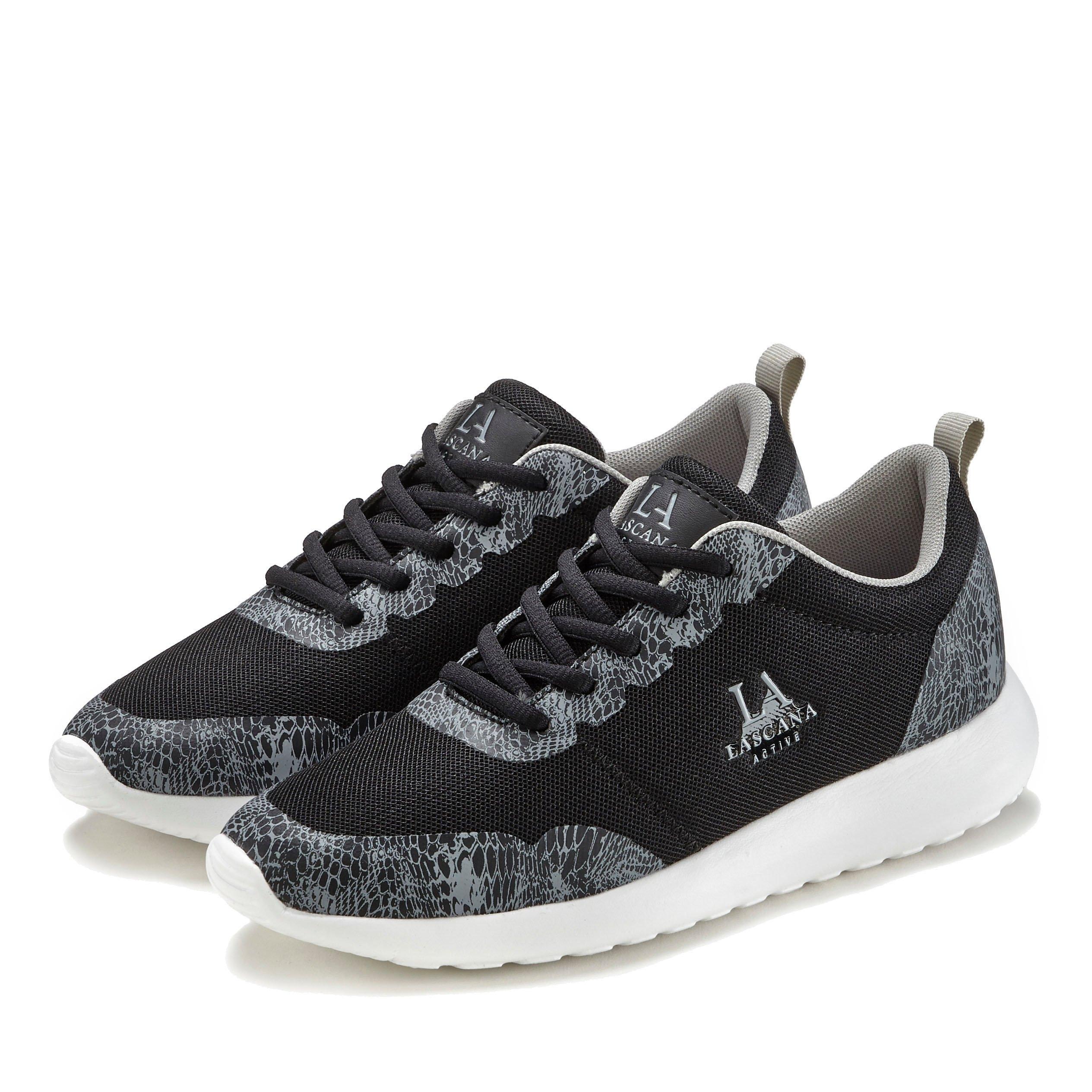 LASCANA sneakers - verschillende betaalmethodes