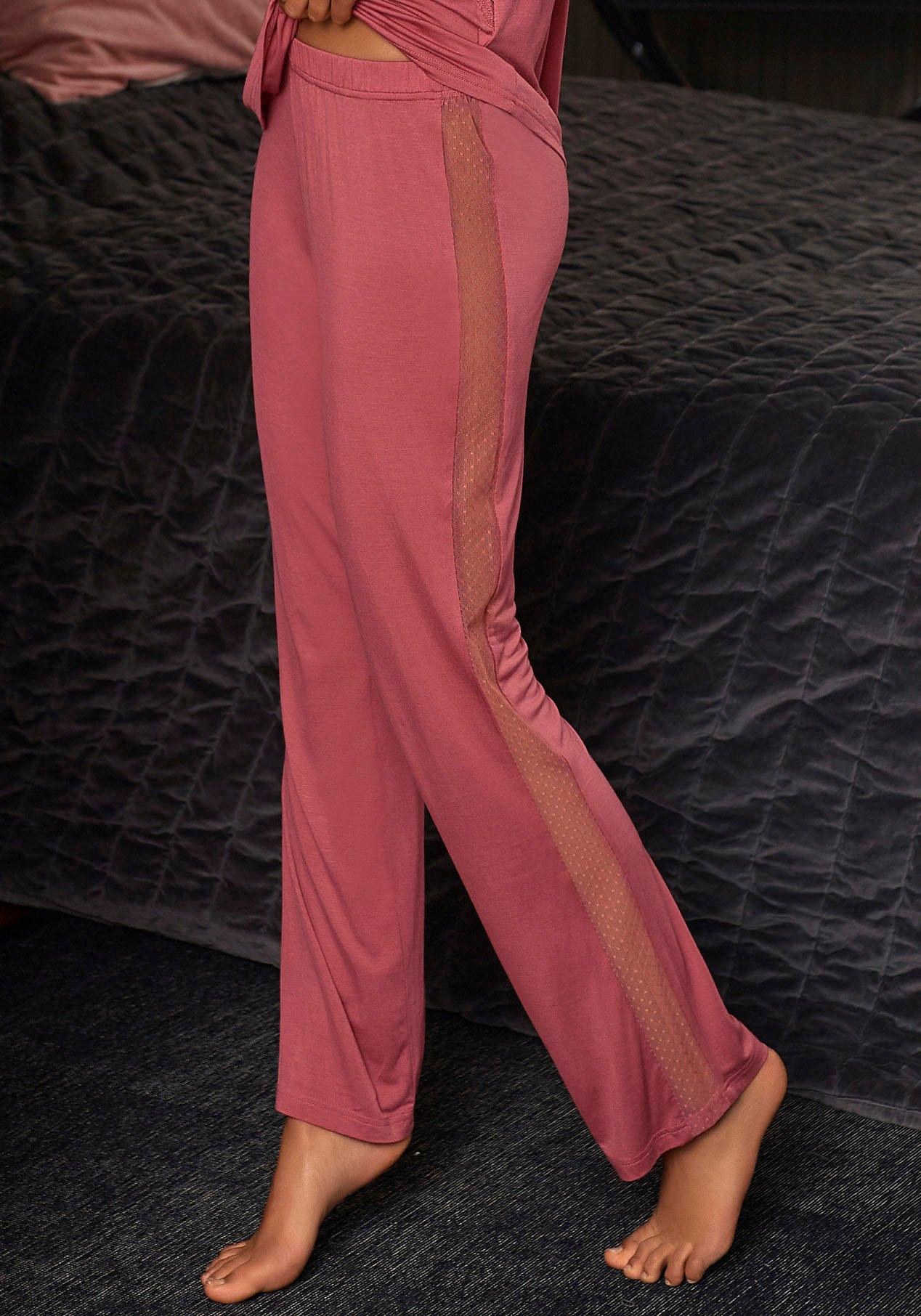 Op zoek naar een LASCANA pyjamabroek? Koop online bij Lascana