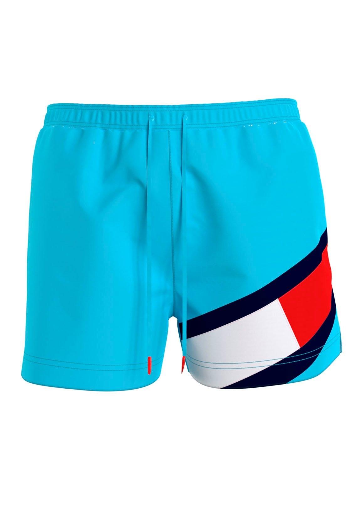 TOMMY HILFIGER zwemshort - gratis ruilen op lascana.nl