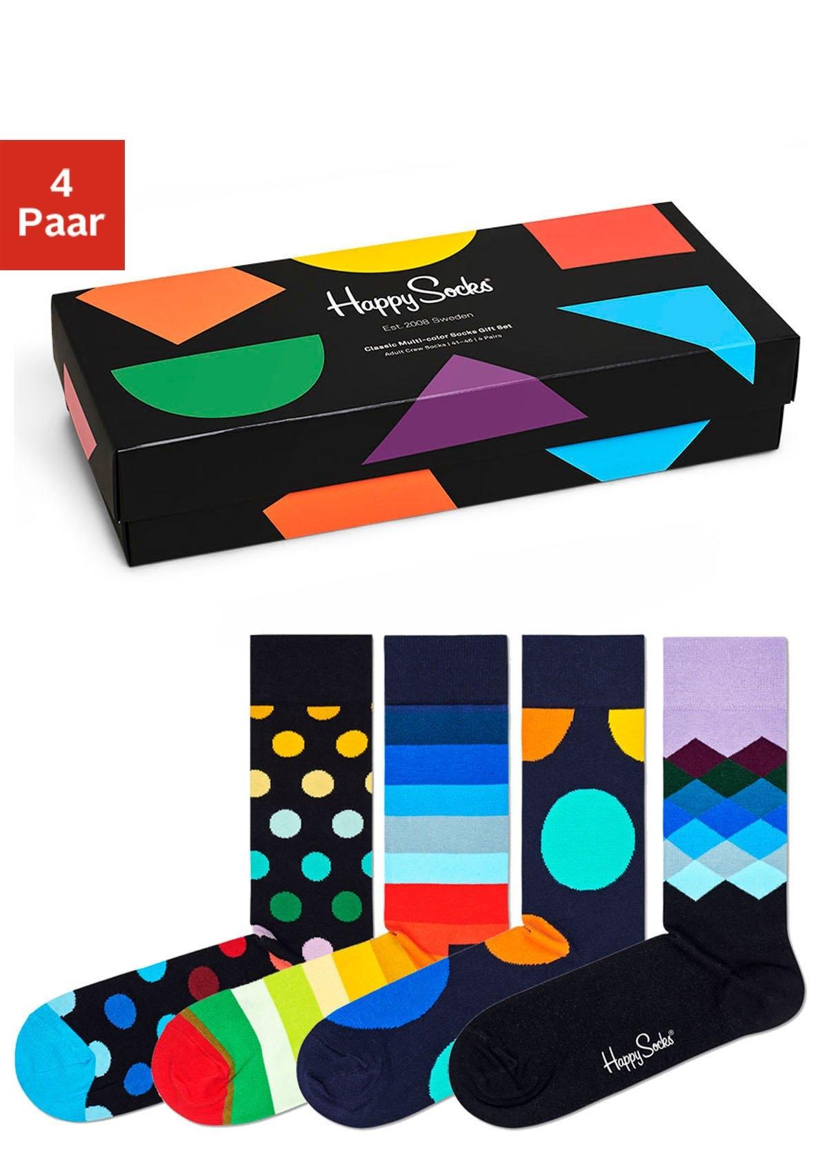Happy Socks sokken online kopen op lascana.nl