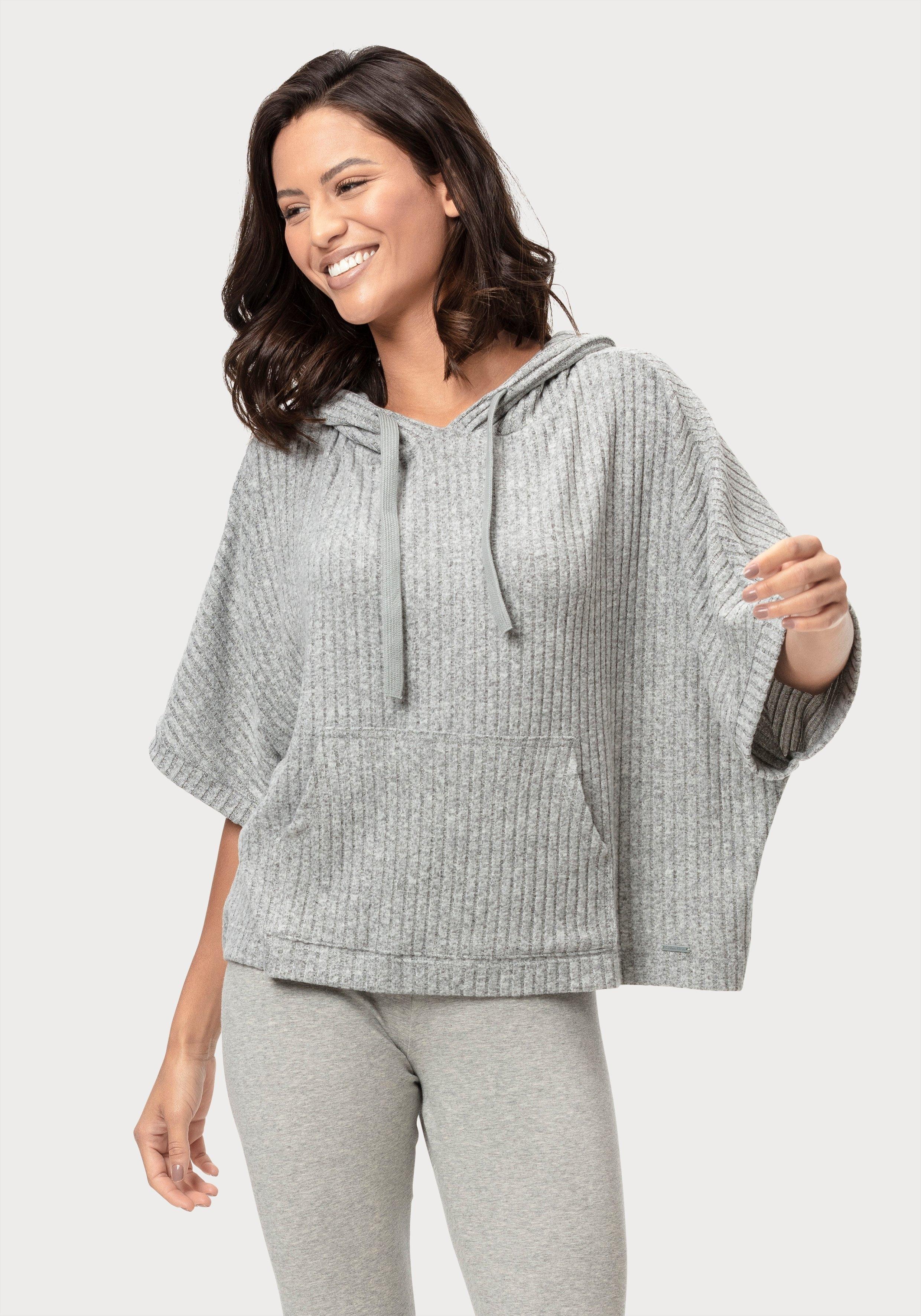 Calvin Klein trui met korte mouwen nu online bestellen
