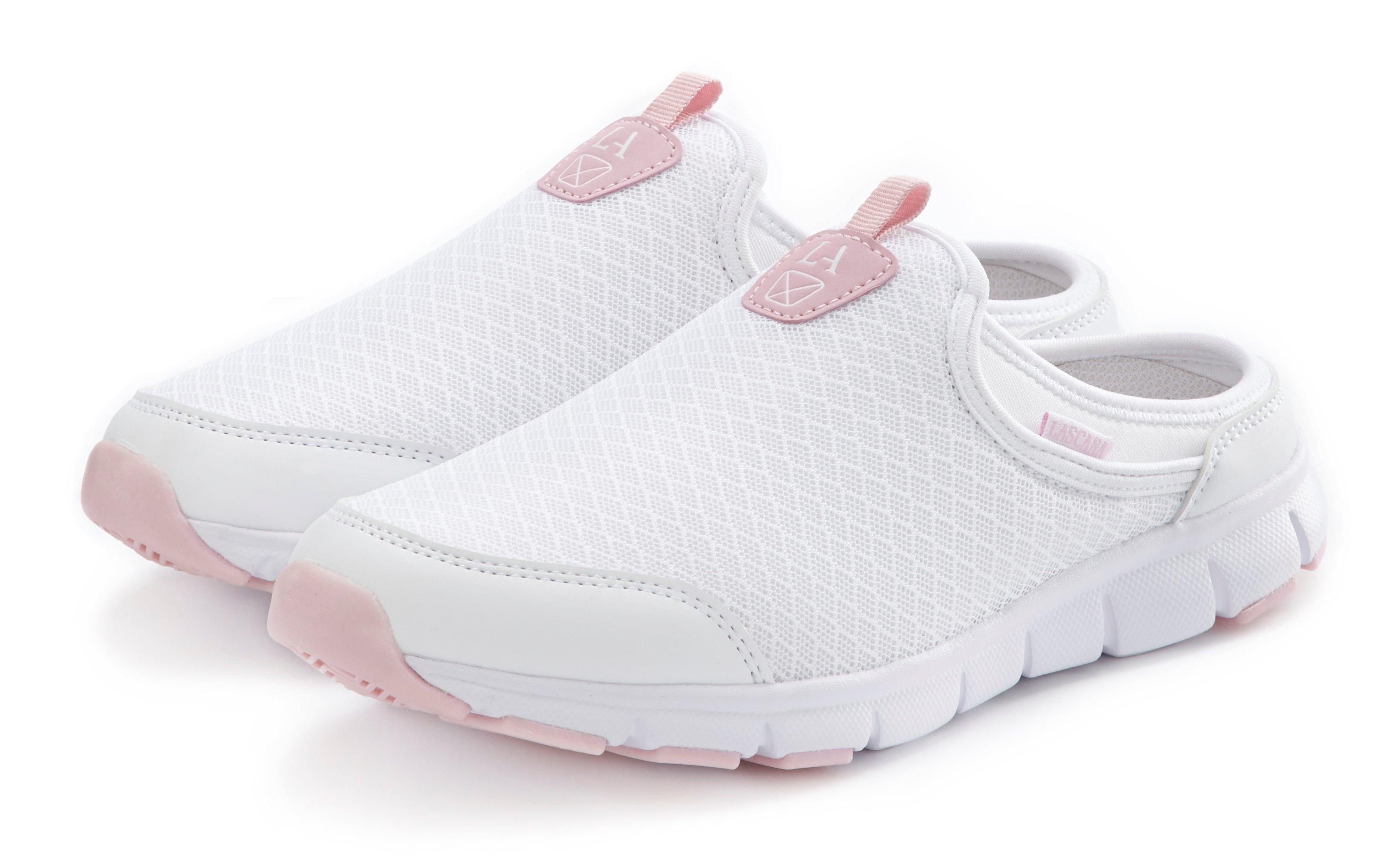 Lascana slip-on sneakers online kopen op lascana.nl